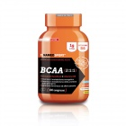 NAMEDSPORT BCAA 2:1:1 300 TBL.