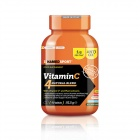 NAMEDSPORT VITAMIN C NATURAL BLEND