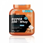 NAMEDSPORT SUPER 100% WHEY 908 G