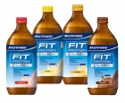 MULTIPOWER FIT PROTEIN 53 g