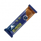 MULTIPOWER 30% PROTEIN BAR 50g