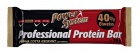 POWER SYSTEM PROFESSIONAL BAR 40%