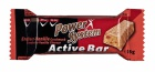 POWER SYSTEM ACTIVE BAR