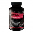 ProVista BCAA MUSCLE PROTECTION