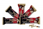 POWER SYSTEM 32%HIGH PROTEIN BAR 5 x 35g kokos