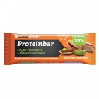NAMEDSPORT PROTEINBAR 35% 50G