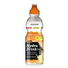 NAMEDSPORT HYDRA DRINK 500 ML