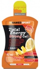 NAMEDSPORT TOTAL ENERGY STRONG GEL