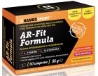 NAMEDSPORT AR FIT FORMULA