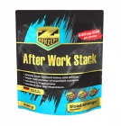 Z-KONZEPT NUTRITION AFTER WORK STACK 700 G