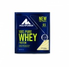 MULTIPOWER 100% PURE WHEY PROTEIN - 30g