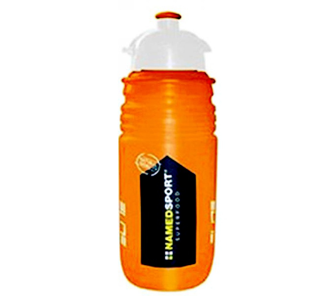 NAMEDSPORT BIDON 500 ML