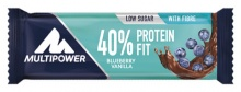 MULTIPOWER 40% PROTEIN FIT