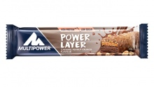 MULTIPOWER POWER LAYER